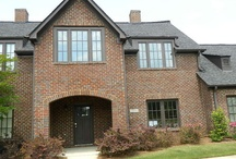 Home Decor / Homes listed by DSEAYCOM.