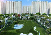 Ajnara Group-Ajnara Khel Gaon Greater Noida West Investors Clinic / Ajnara Group has launched new residential project Ajnara Khel Gaon in Greater Noida West. Investors Clinic- Call 9266629901
