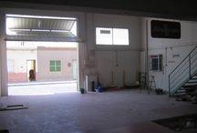 http://www.yo-doy.es/nave-en-San-Vicente-San-Vicent-Del-Raspeig-es187834.html
