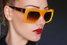 Jeanette Lendon Photoshoot / Check out these amazing images of the Black Eyewear collection.   Photography by Jeanette Lendon. #BlackEyewear  / by BLACK EYEWEAR
