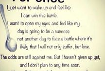 ❤ HEALTH ❤