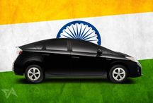 9 Cities Left As 2 Down: Uber Cab Service Is Banned In Hyderabad, India