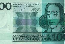 Holland / Alles over Nederland