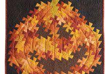 Tipy - podzim