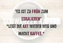 Kaffeesophie