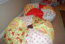 Home-Kid Rooms / by Goldie Merrell