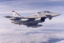 Savaş ve uçak