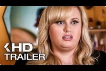 Pitch Perfect 3 (2017) trailer HD movie