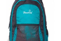 College Bags / Show off your style with the perfect bags.
