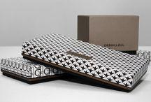 Swedbrand - Rigid/Foldable Boxes