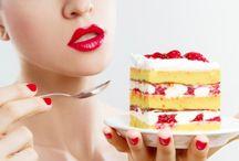 Cukor, az édes méreg
