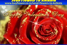 Valentine Day 2016 Gifts And Flowers By kolkata Online Florists / In Valentine Day All Lovers Enjoy Love Of Flowers Such As Red Rose, Pink Rose, And So Many. You Can Send Gifts And Flowers To Your Friends And Lovers By Buy Flower https://storify.com/snehasingh4444/kolkata-online-florist-now-some-special-on-valenti