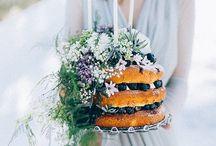Torten bezaubernd