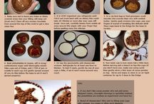 Cupcakes (muffiny)