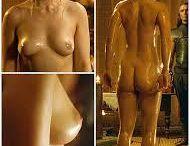 Emilia Clark!Like it!x)