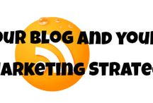 Social Media Marketing Strategy / How to develop a social media marketing strategy that produces results for business.
