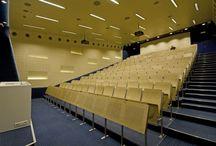 Campus Med