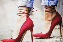 Chic Bags Plus / Woman's designer bags & shoes