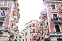 prédios históricos