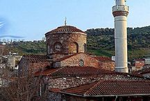 Bursa Turkey
