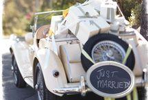 Wedding / Bröllop