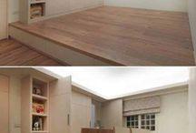 alternatif odalar