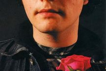 Gerard Way ❤ / Music
