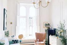 küçük oda