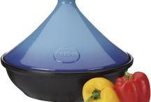 Whatz a cooking / Mamas kitchen must haves!