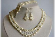 Seturi de bijuterii