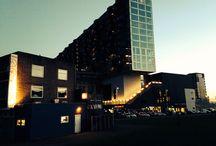 gebouwig / Gebouwen
