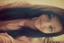 girll :3