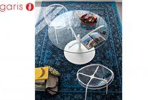 Ruokapöytiä / Ruokapöytiä
