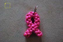 para cord crafts