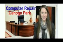 Computer Repair / Quality and affordable computer repair services residential and commercial.