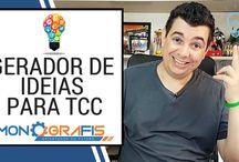 TCC l