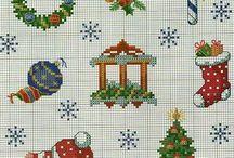 Keresztszemes Karácsony