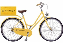 LT - Cool Bikes / Things that catch my eye