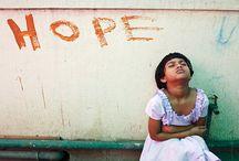 Children of the World - Street Photography / Art, Street Photography relating to children or pictures of children around the world.