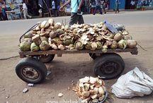 GHANA_AFRICA