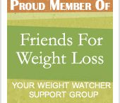 weight loss / by Laura Bunker