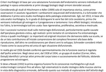 Luigi Langella Ginecologo documenti