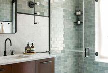 Avery's Bath