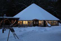 Crystal Lake Camps