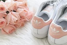 scarpe bellissime