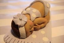 Too cute! / by Sandra Bires