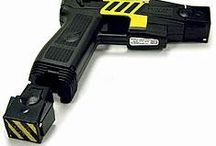 "Taser x26c - www.stunster.com / For Taser x26c Call us at 678-994-2365 8 AM to 9 PM EST. We offer high quality self defence equipment Visit http://www.stunster.com. Use Coupon Code ""x26c"" for $140 Off at checkout"