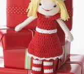 Xmas, Christmas Ideas - Natale / #xmas #christmas #crafts #ideas