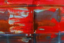 The Art of Valerie Biebuyck