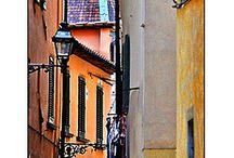 Citta Italia